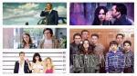 Cinco series de Netflix que puedes ver durante Semana Santa - Noticias de doctor who
