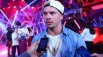 ¿Qué dijo Mario Hart sobre la posible deportación de Korina Rivadeneira? [VIdeo] - Noticias de cantante venezolano