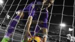 Cristiano Ronaldo rompe otro récord y vuelve a hacer historia en Europa - Noticias de futbol aleman