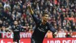 Cristiano Ronaldo no conoce la palabra humildad y esta declaración lo confirma - Noticias de florentino perez