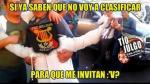 Estos son los memes tras la derrota de Melgar ante River Plate por la Copa Libertadores - Noticias de copa