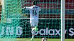Paolo Hurtado vuelve a brillar con el Vitória Guimarães en Portugal [VIDEO] - Noticias de vitoria guimaraes