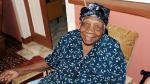 Conoce la lista de las 10 personas más ancianas del mundo - Noticias de mundo espana