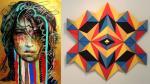 Días de arte en Lima - Noticias de odebrecht