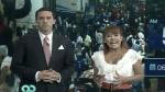 Magaly Medina y Mijael Garrido Lecca se trolean en vivo (VIDEO) - Noticias de redes sociales
