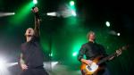 Linkin Park: Mira su primera entrevista antes de alcanzar la fama [VIDEO] - Noticias de milena zarate