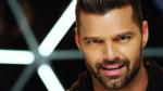 Ricky Martin: ¿Por qué se demoró en admitir su orientación sexual? - Noticias de ricky martin