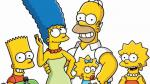 Los Simpson: Celebra los 30 años de la familia más querida de la televisión [Infografía] - Noticias de jodie foster