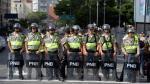 Venezuela: Oposición y chavismo se miden hoy en megamarchas - Noticias de agencia afp
