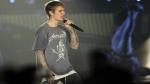Justin Bieber cantó 'Despacito' por primera vez en vivo junto a Luis Fonsi - Noticias de ricardo arjona