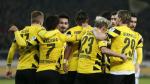 """Borussia Dortmund: """"El atentado nos ha hecho más fuertes"""" - Noticias de mario gotze"""