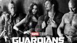 Guardianes de la Galaxia 2: Escucha todos los soundtracks de la segunda parte de esta cinta [Videos] - Noticias de la guerra de las galaxias