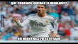 Estos son los memes de la victoria del Real Madrid sobre Bayern Munich por Champions League