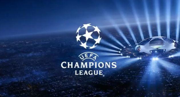 Este es el día, hora y canal donde se transmitirá el sorteo de las semifinales de la Champions League. (UEFA)