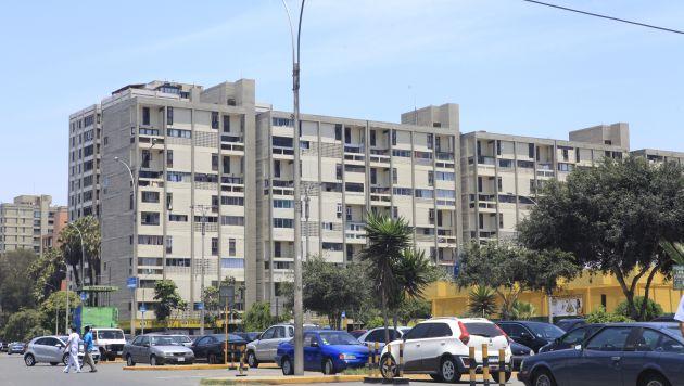 Queda sin efecto cobranza colectiva de Sedapal en residencial San Felipe. (Gestión)