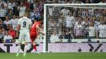 Mira las jugadas más resaltantes de la última jornada de Champions League - Noticias de real madrid borussia dortmund