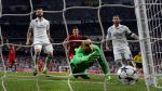 Mira las jugadas más resaltantes de la última jornada de Champions League - Noticias de bayern munich vs real madrid
