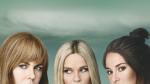 Big Little Lies: Serie norteamericana que invita a reflexionar sobre la agresión a la mujer - Noticias de nicole kidman