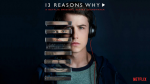 '13 Reasons Why': ¿Era necesario mostrar las escenas del suicidio? - Noticias de los juegos del habre en llamas