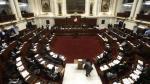 """Congreso declara """"héroes de la democracia"""" a comandos Chavín de Huántar - Noticias de manuel dammert"""