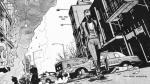 Batman: Escritor revela detalles del próximo cómic del héroe encapotado [Fotos] - Noticias de deathstroke