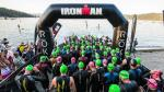 Conoce las rutas y desvíos en la Costa Verde por el Ironman 70.3 Perú este domingo [Mapa] - Noticias de comandante espinar