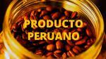 Café peruano, el producto del Vraem que llegó a Estados Unidos - Noticias de provincia de chanchamayo