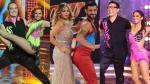 'El Gran Show': Estas son sus novedades para esta noche - Noticias de magaly sánchez