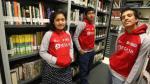 Minedu ofrece 4 mil becas integrales para educación superior - Noticias de pronabec
