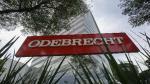 Exfiscal de Suiza asesorará al Ministerio Público en caso Odebrecht - Noticias de caso alan garcia