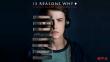 '13 Reasons Why': ¿Era necesario mostrar las escenas del suicidio?