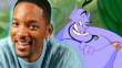 Will Smith negocia con Disney para interpretar al genio de 'Aladdin'