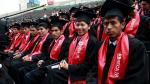 Beca 18 dejará de tomar examen de conocimientos a postulantes. (USI)