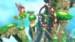 Yooka-Laylee: El videojuego para los nostálgicos de los grandes personajes - Noticias de xbox one
