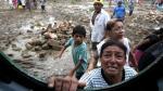 Facilitarán pago por consumo eléctrico en zonas afectadas por desastres - Noticias de minas rio