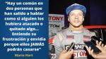Mario Hart vs. 'Peluchín': Estas son sus frases más polémicas tras la boda [Fotos] - Noticias de conductores de esto es guerra