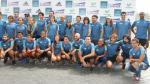Lima 42K: Presentan la novena edición de la Maratón [Fotos] - Noticias de diego guastavino
