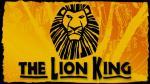 Disney: Confirman fecha para nueva versión de 'El Rey León' - Noticias de jon jones