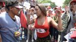 Venezuela: Oposición y chavismo se miden nuevamente en las calles [FOTOS] - Noticias de nicolas maduras