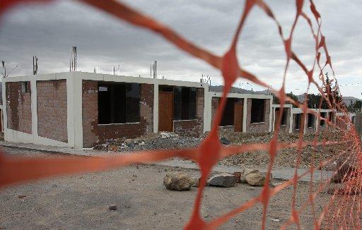 En octubre comenzaría reconstrucción de viviendas dañadas por Niño Costero — MVCS