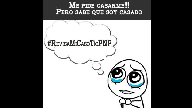 #RevisaMiCasoPPK: Nadie se cansa y el hashtag deja estos hilarantes memes [Fotos]