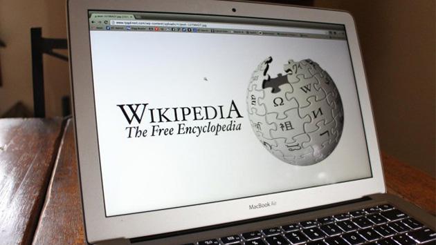 Wikipedia: Turquía bloqueó el acceso a la enciclopedia digital en todo el país por negarse a retirar artículos disidentes (AFP)