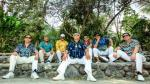 Cumbia All Stars dará concierto en La Noche de Barranco - Noticias de lucho carrillo