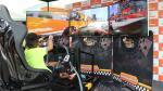 'Festival Games': El encuentro de los amantes de los videojuegos de ayer y hoy - Noticias de nacional