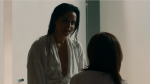 Netflix: Estas son las escenas de amor lésbico en la 'Ingobernable' que a muchos sorprendió - Noticias de maria castillo