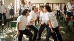 'Av. Larco: la película' se proyectará en Piura de forma gratuita [Fotos] - Noticias de luis miguel castilla
