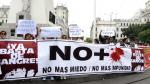Ex funcionarios del Callao buscan evitar sanción con hábeas corpus - Noticias de juan calderon