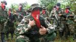 Colombia: Un muerto y cuatro heridos tras atentado del grupo terrorista ELN. (USI)