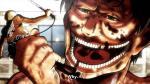 Mira estos 7 animes de terror que no te dejarán dormir esta noche [Fotos y videos] - Noticias de pueblos jovenes