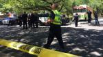 Un muerto y varios apuñalados se reportó durante ataque a una universidad de Texas - Noticias de universidad charles